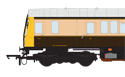 Hatton's Exclusive Class 121 & 122 colour layouts