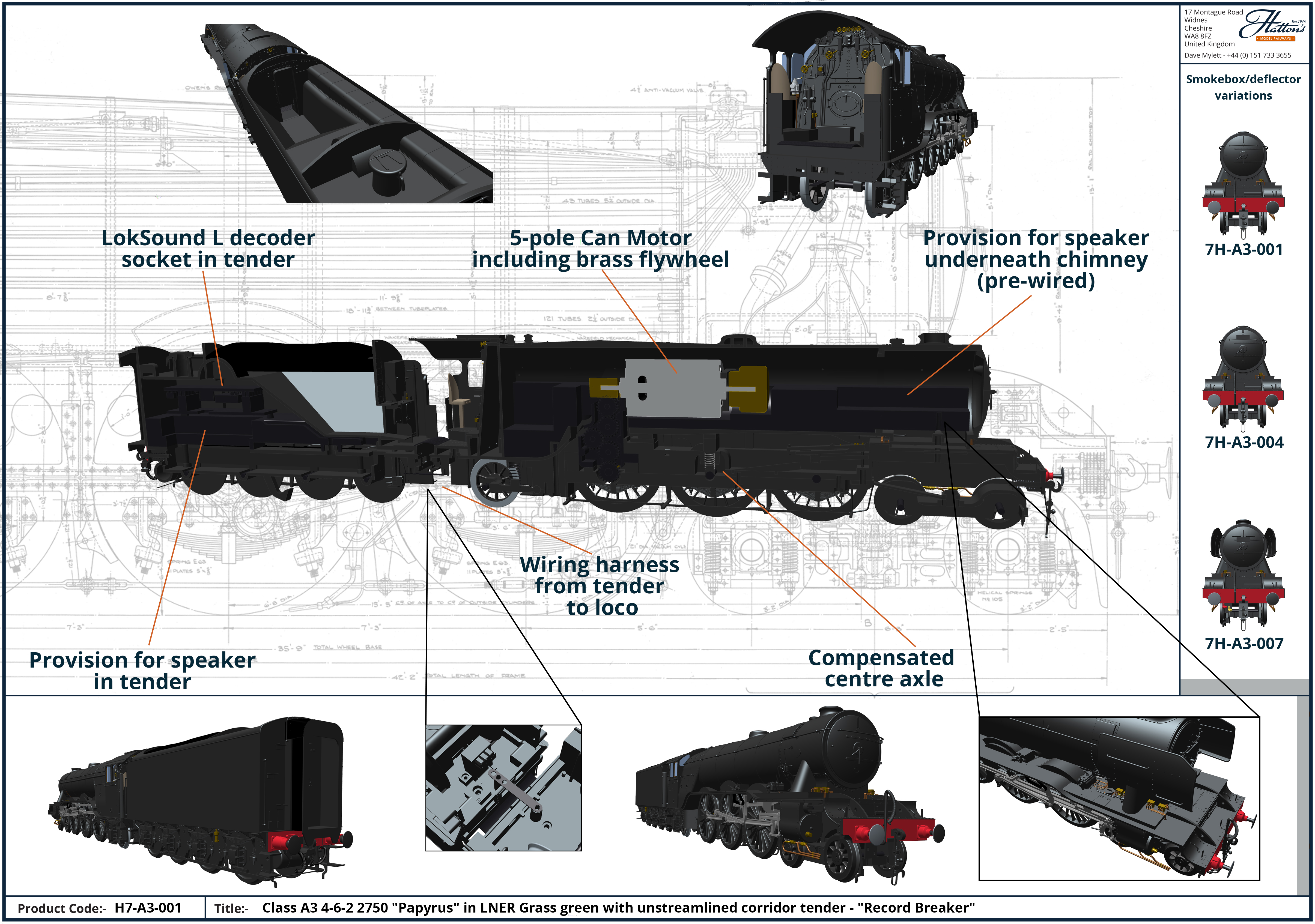 A3Specs&Cutaways.jpg