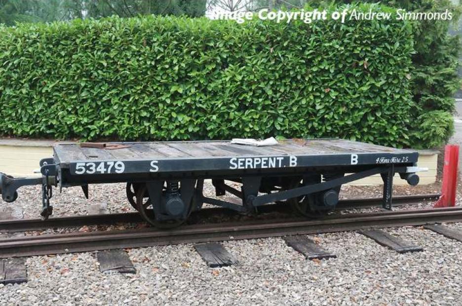 Bachmann 2019 Range from Hattons Model Railways