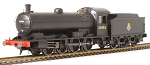 Hornby Raven Q6 - Now in stock