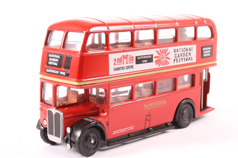 Frommer\\'s England