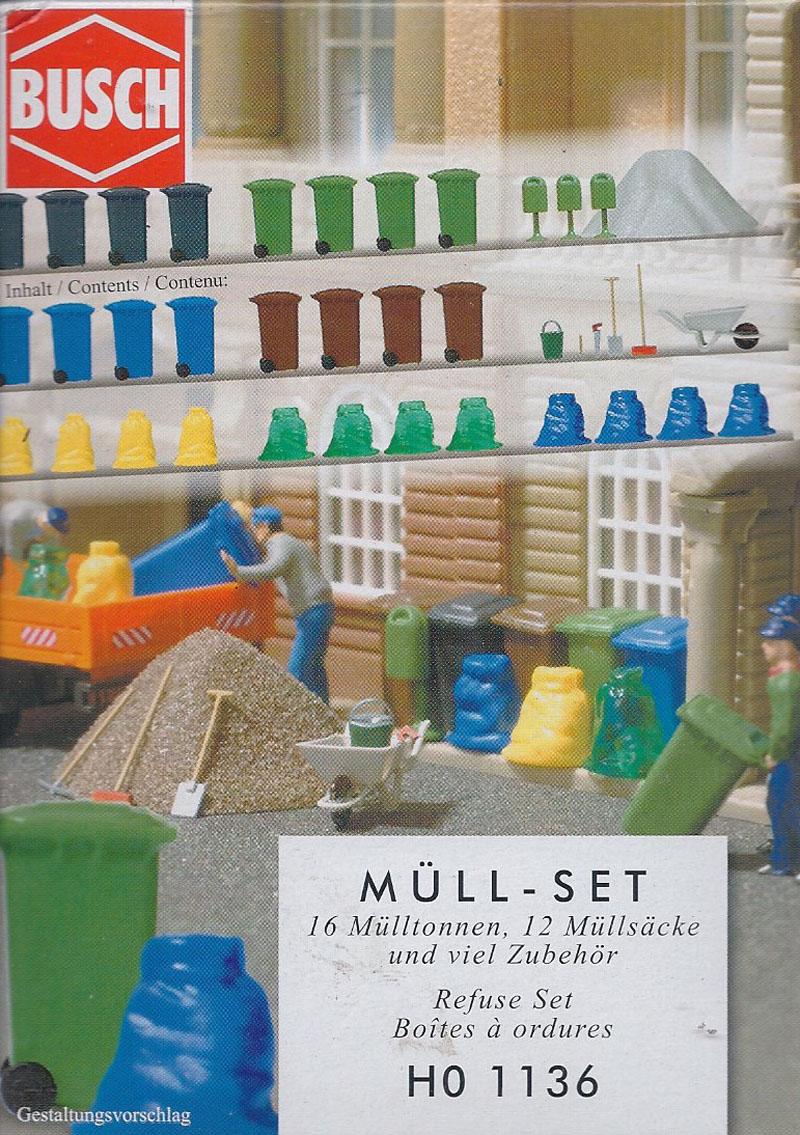 PlayGo Kitchen Mixer Midos Toys Distributor 3162