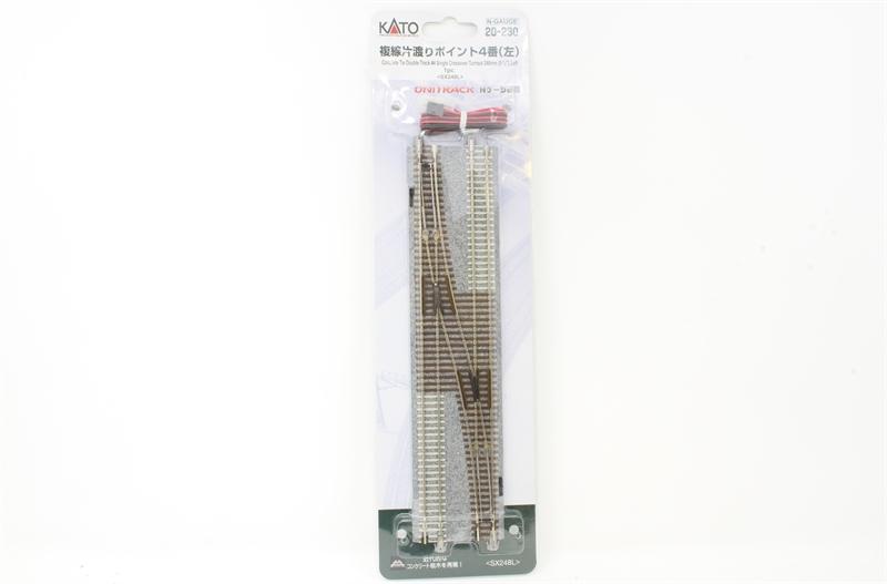 GOLBAT  POKEMON JAPANESE VENDING SERIES 1 CARD #042  MINT//NEAR MINT VINTAGE!