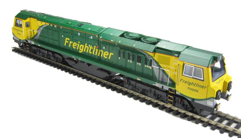 585 class
