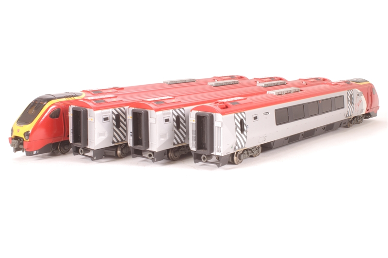 Решетка РВ 1- 600hx 600