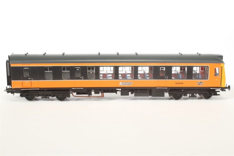 Hattons Co Uk Bachmann Branchline 32 910z Class 107 3