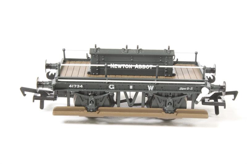 Mirka Goldflex-Soft 115 x 125 mm Schleifpads ungelocht 200 Pads K150