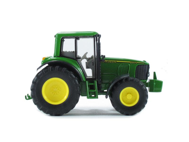 h 8//28 Märklin tracción br44 3027 3045 3046 3047 3108 nuevo piezas de repuesto