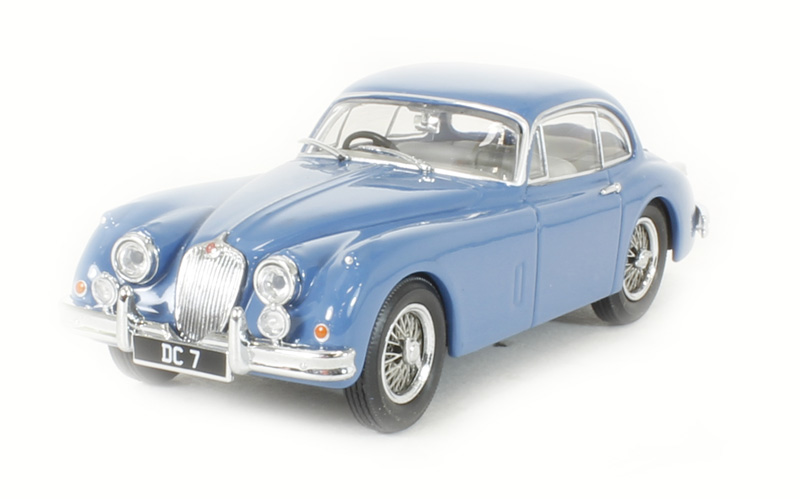 jaguar or bluebird a Find great deals on ebay for bluebird diecast shop with confidence.