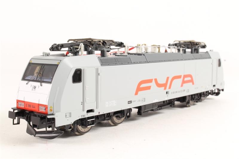 59960 OS Class BR186 186 144 2 39Fyra39