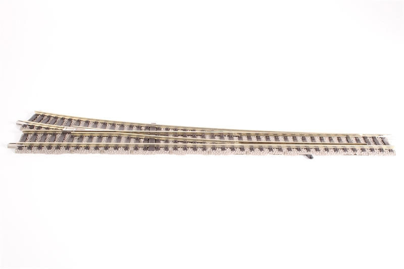 6179-U Profi Track High Speed Point (right) - Pre-owned -