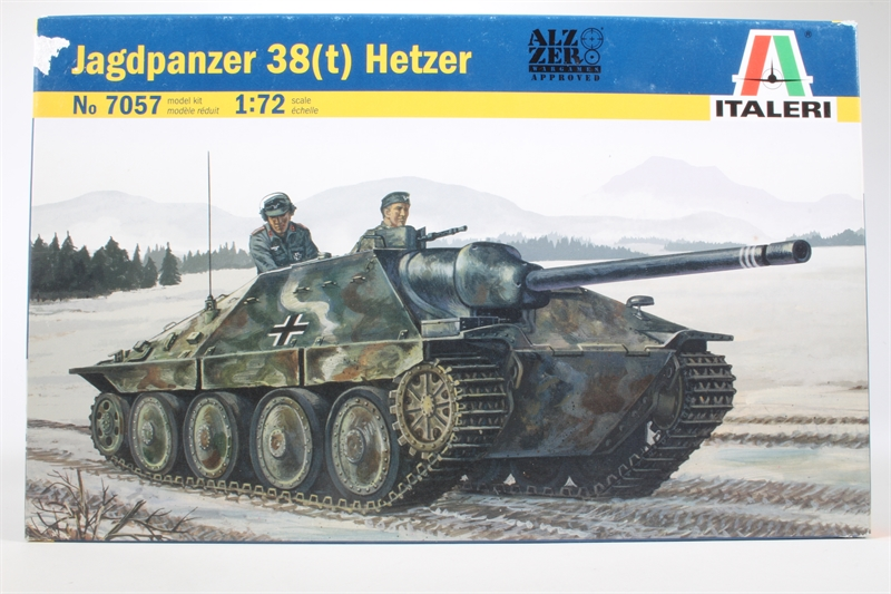 Jag Panzer - The Era Of Kings And Conflict
