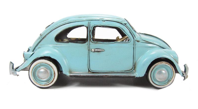 jayland c461s lb 1934 vw beetle in light. Black Bedroom Furniture Sets. Home Design Ideas