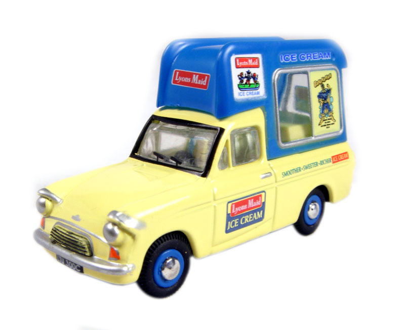 ford anglia ice cream van with Stockdetail on Van Photo013 as well 2013 Pop Culture further 872046 105e Anglia Ford Pro Street also 232212028121 also Brinquedos De Papel Para Imprimir E 16.