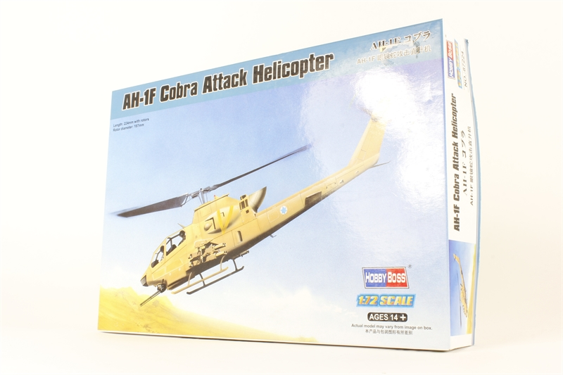 ah 1f co helicopter with Stockdetail on Photos Usa Helicopter Inc additionally Baby Toy bell Gunship Promotion together with Revell 1 48 Aircraft in addition StockDetail in addition Rockets.