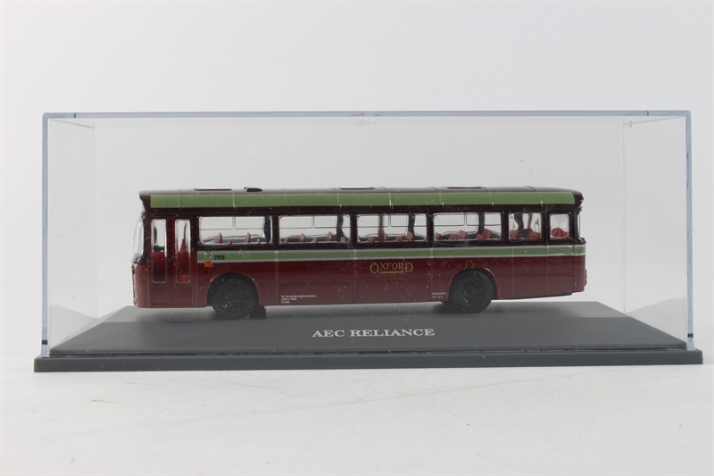 Corgi collectables 97130 ln 04 aec for City motors pre owned