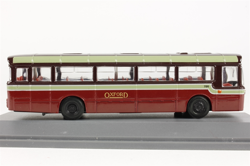 Corgi collectables 97130 ln 07 aec for City motors pre owned