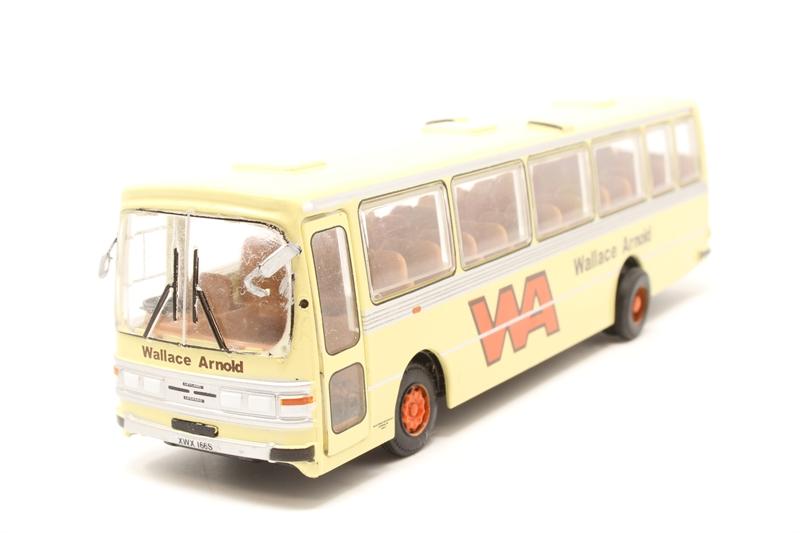 Hattons Co Uk Base Toys B018bs Po02 Leyland Leopard