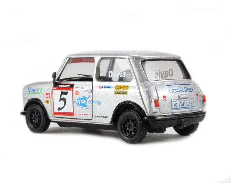 how to run mini car racing on windows 7