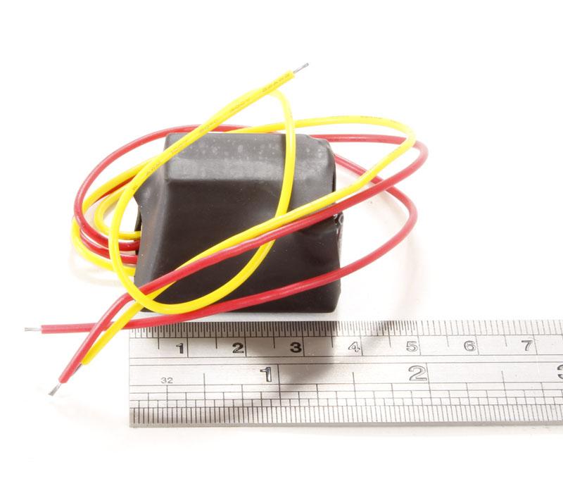 Wiring Diagram Reversing Loop. . Wiring Diagram on