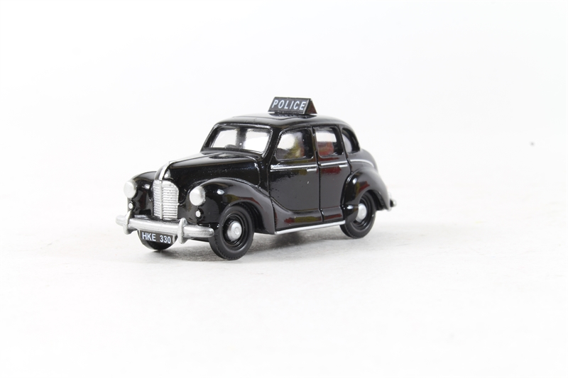 Pocketbond classix em76813 ln 01 austin for 1948 austin devon 4 door