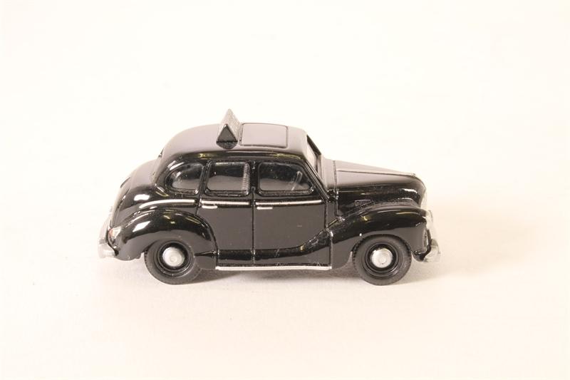 Pocketbond classix em76813 ln05 austin for 1948 austin devon 4 door