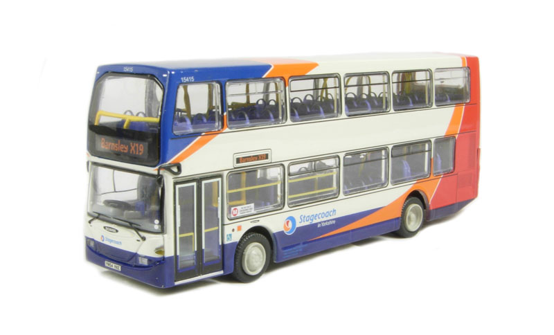 Stagecoach in yorkshire fotopic net 32