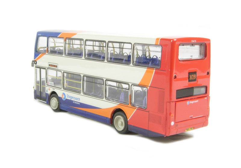 Stagecoach in yorkshire fotopic net 60
