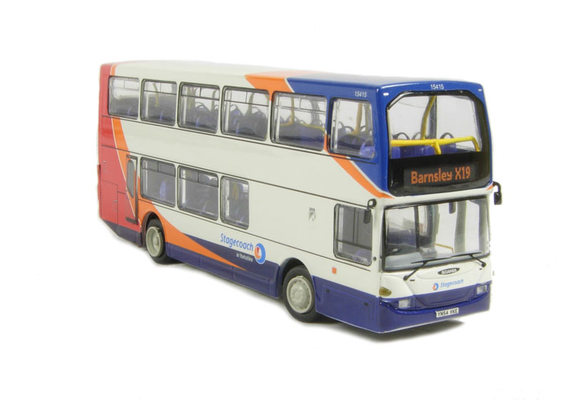 Stagecoach in yorkshire fotopic net 51