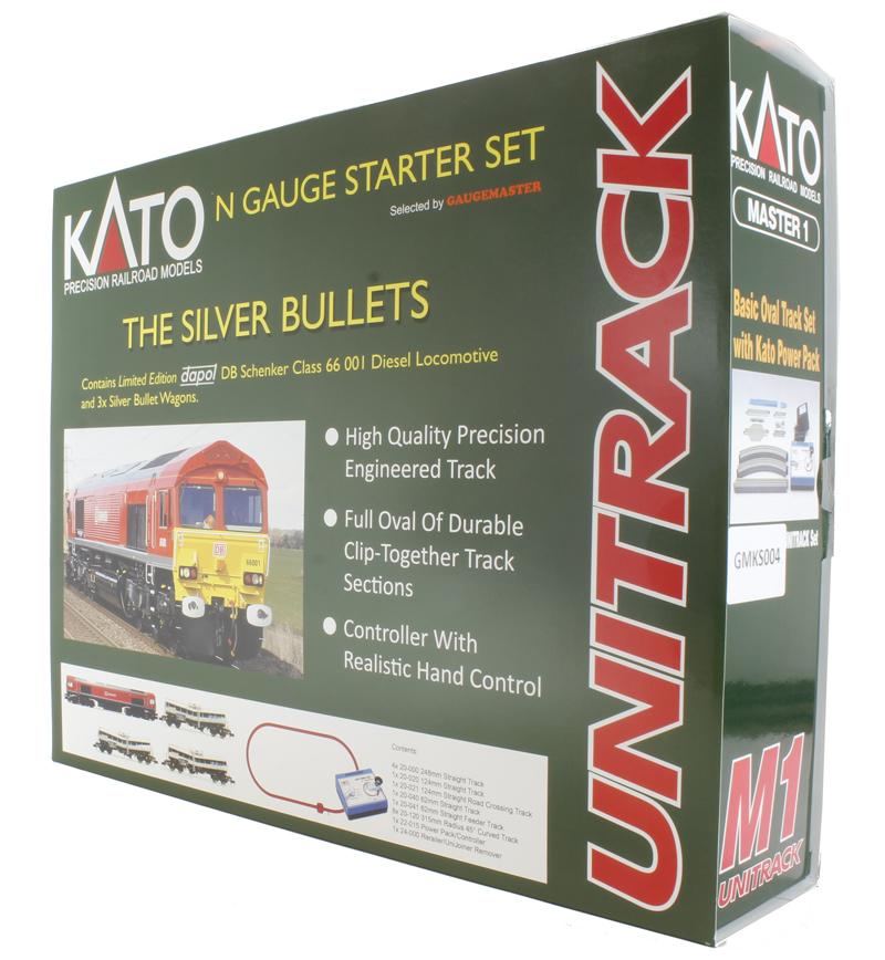 391292239835 moreover 50751693 besides 2wcne4 in addition Starter moreover Kato 106 0018 N Scale Amtrak Santa Fe Super Chief Starter Unitrack Train Set Rtr. on kato starter sets