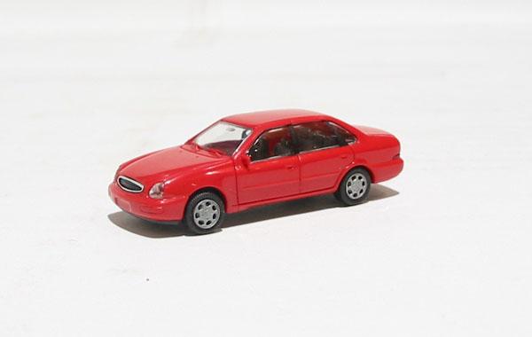 hattons co uk - Rietze Auto Modelle H455 Rietze HO cars and
