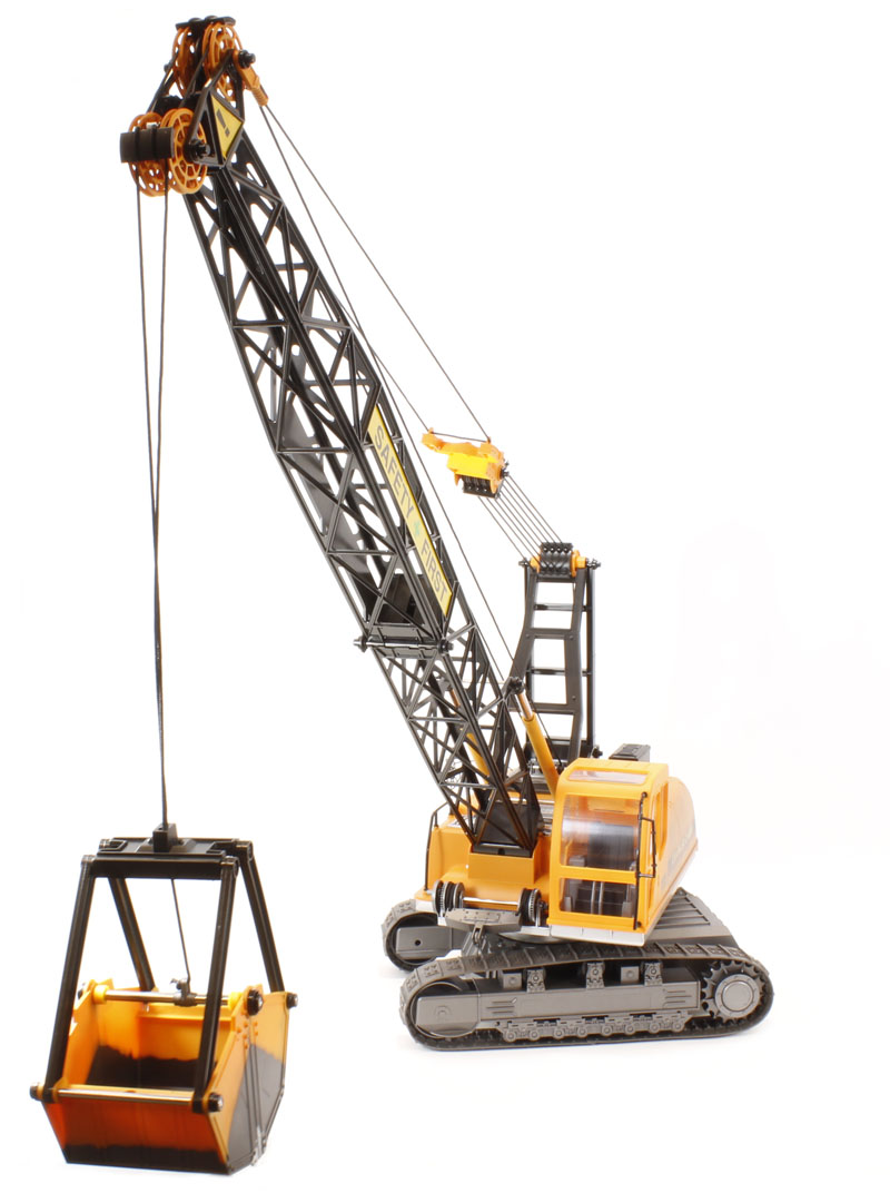Aliexpress.com : Buy 10 Channels 4 Motions 1 Speed Control ... |Radio Controlled Cranes