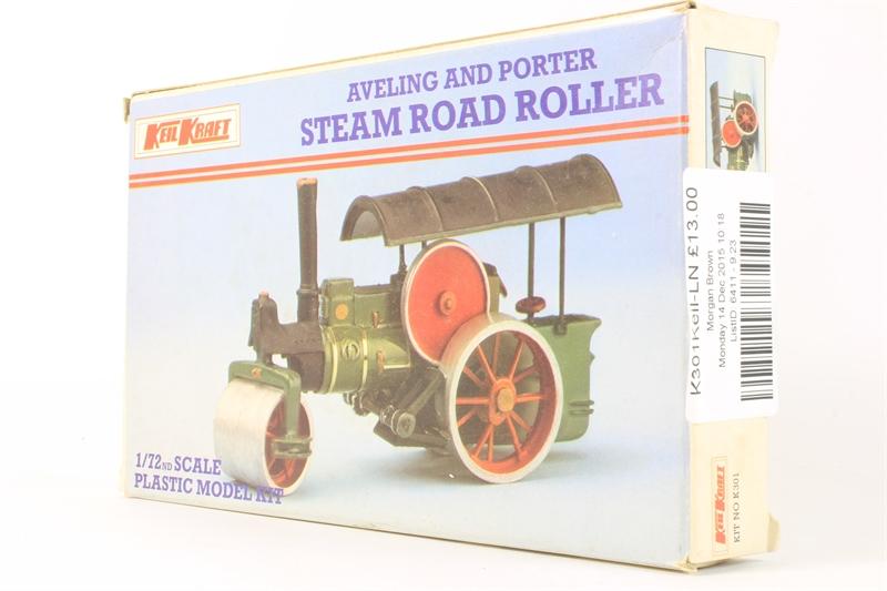 Aveling-Barford - Wikipedia  Road Roller Aveling