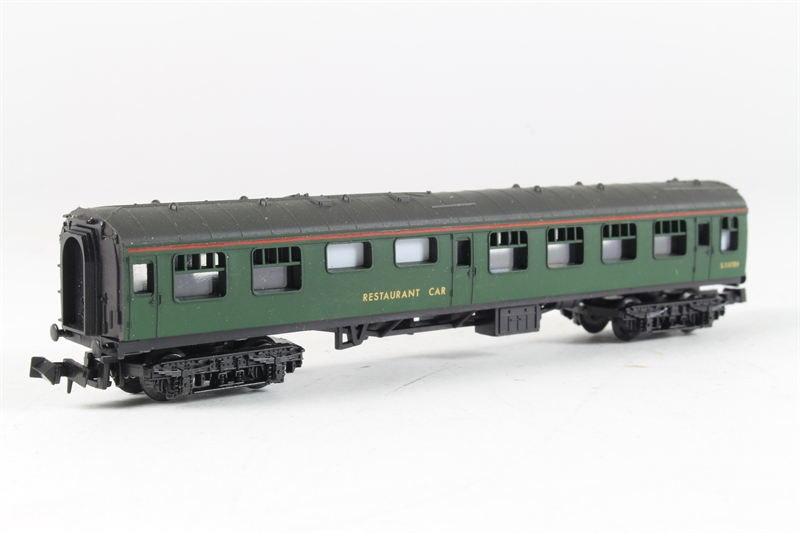 Lima l320354 ln restaurant car pre owned for Cannon motor company preowned
