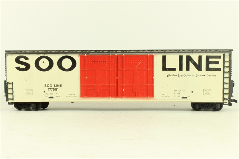 Hornby pbp ho 001 bulk pack of mixed ho for 2 1 2 box auto