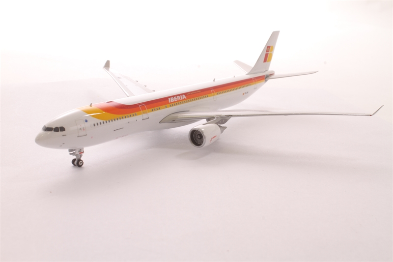 Phoenix Models Ph4ibe916 Sd A330 300