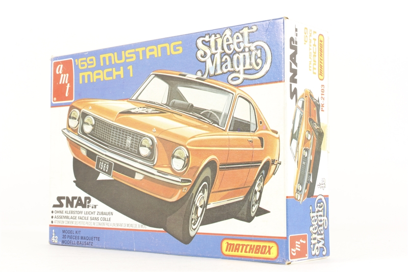 Buy Matchbox Cars Online Uk