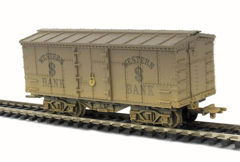 New Toy Story 3 Train : Hattons hornby r toy story trainset