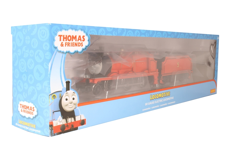 R9290 Thomas And Friends