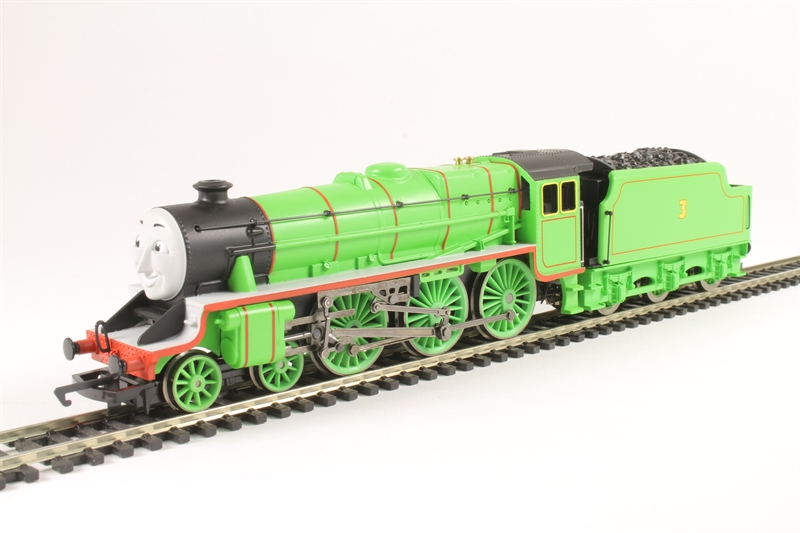 Hornby R9292 Thomas And Friends