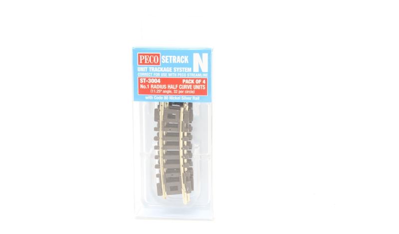 1 X Lego Duplo Excavateurs Pelle Jaune Front Chargeur dupconcar CAMIONS véhicule 2807 31258