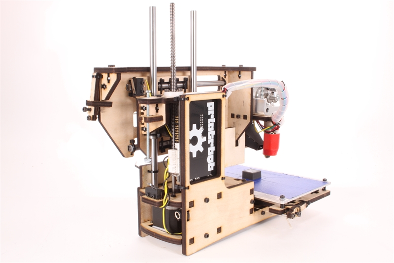 printrbot simple printer all the best printer in 2018