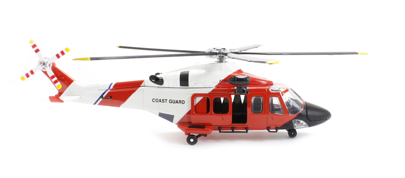 helicopter buy online with Stockdetail on Gta 5 New Cunning Stunts Dlc Announced Gta 6 Rumors Abound moreover 3 as well Unbranded Brio 34512 Builder System 34512 Helicopter   Pilot Set 16 Pieces Brio as well Only America S Expensive City Rickety Old San Francisco Shack Falling Apart Sells WAY Market Value 408 000 together with StockDetail.