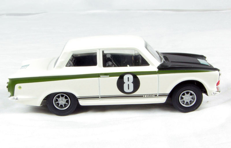 VA07306 Lotus Cortina Mk1