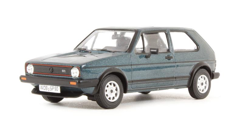 corgi collectables va12009b volkswagen. Black Bedroom Furniture Sets. Home Design Ideas