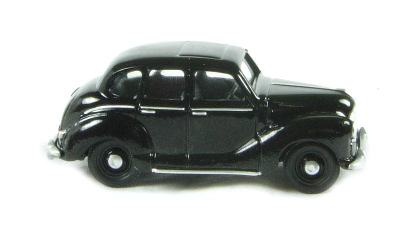 Pocketbond classix em76840 austin a40 for 1948 austin devon 4 door