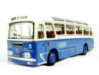 "EFE 11904 Harrington Cavalier coach ""Southend Transport"""
