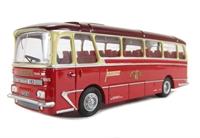 "EFE 12308 Harrington Grenadier ""Barton Transport"""