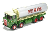 "EFE 13204 Atkinson 8 Wheel Tanker ""Bulwark Transport"""