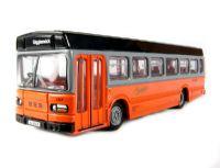 """EFE 14603 Leyland National Mk1 s/deck bus """"Pennine"""""""